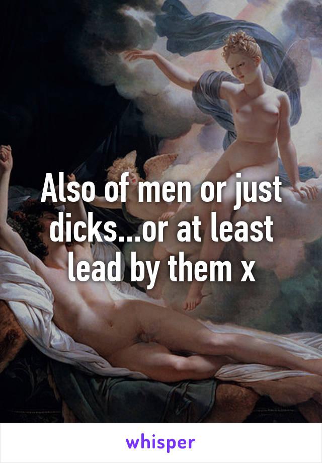 Shelia marie porn