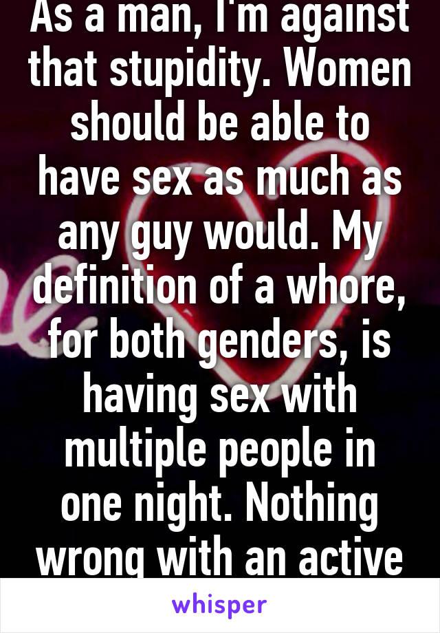 Multply men on one women sex