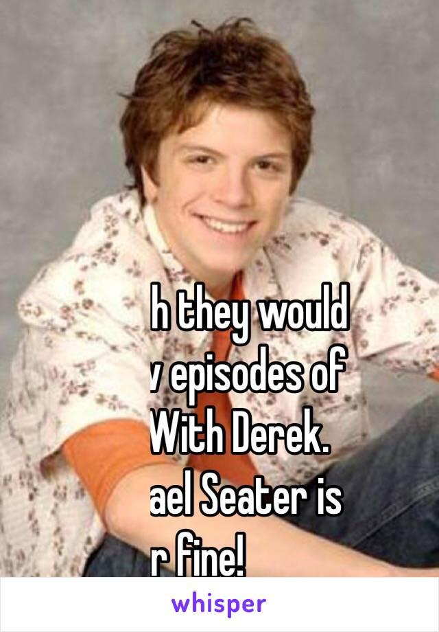 life with derek episodes