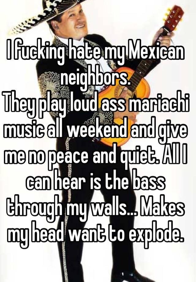 Fucking My Teen Neighbor