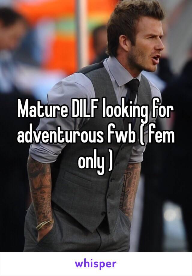 Mature dilf pictures