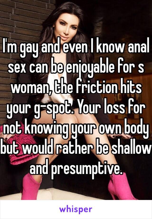 gang fuck humiliation gifs tumblr