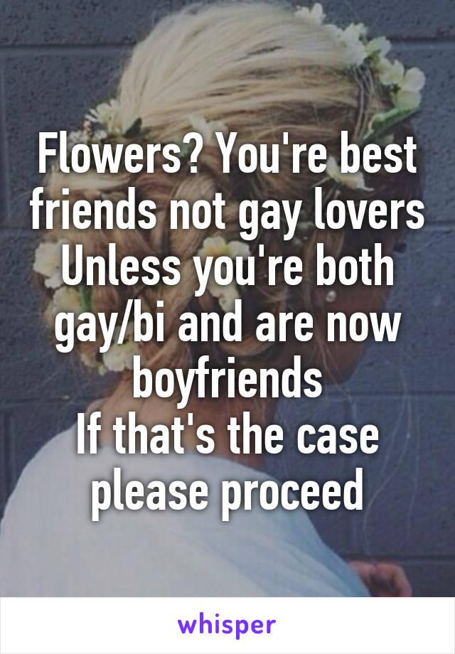 Gay bdsm fisting