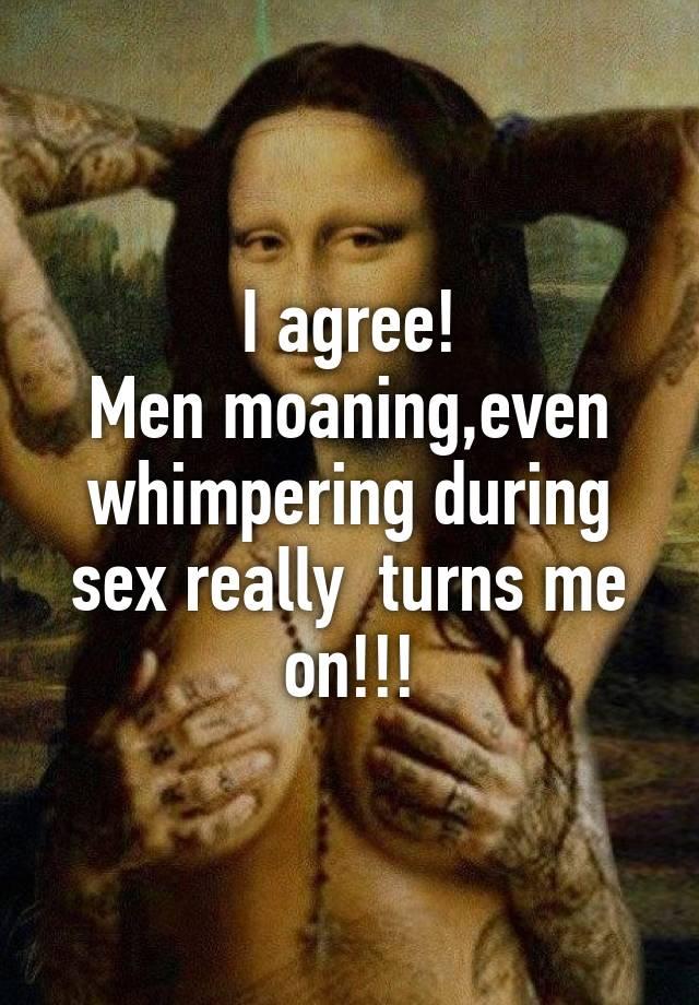 Sexxs