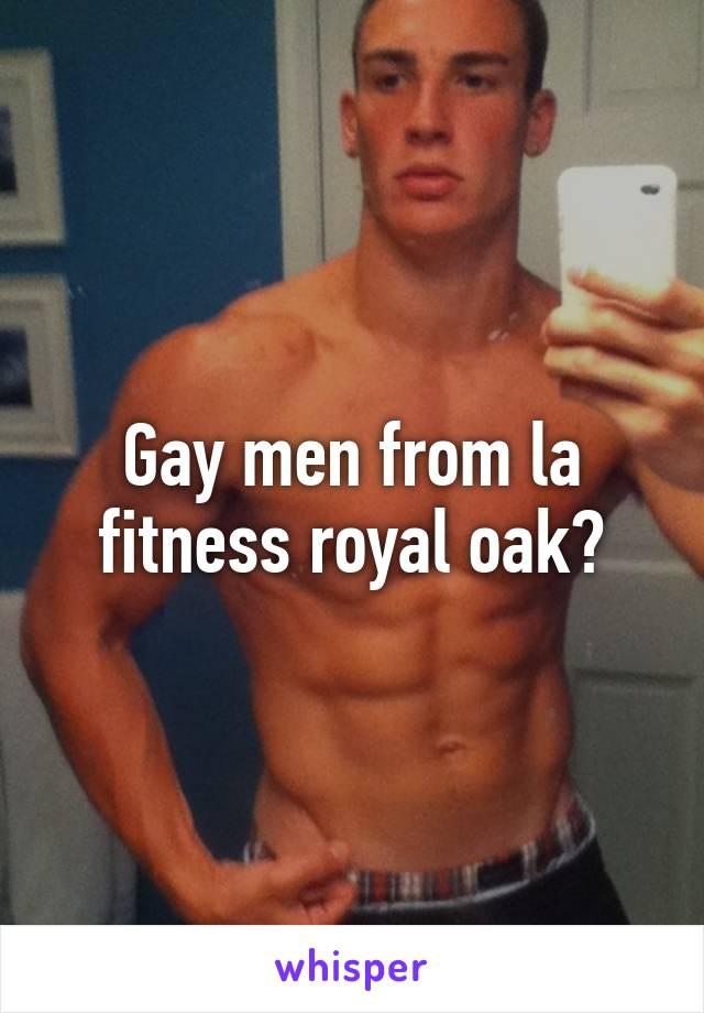 Boy forum gay