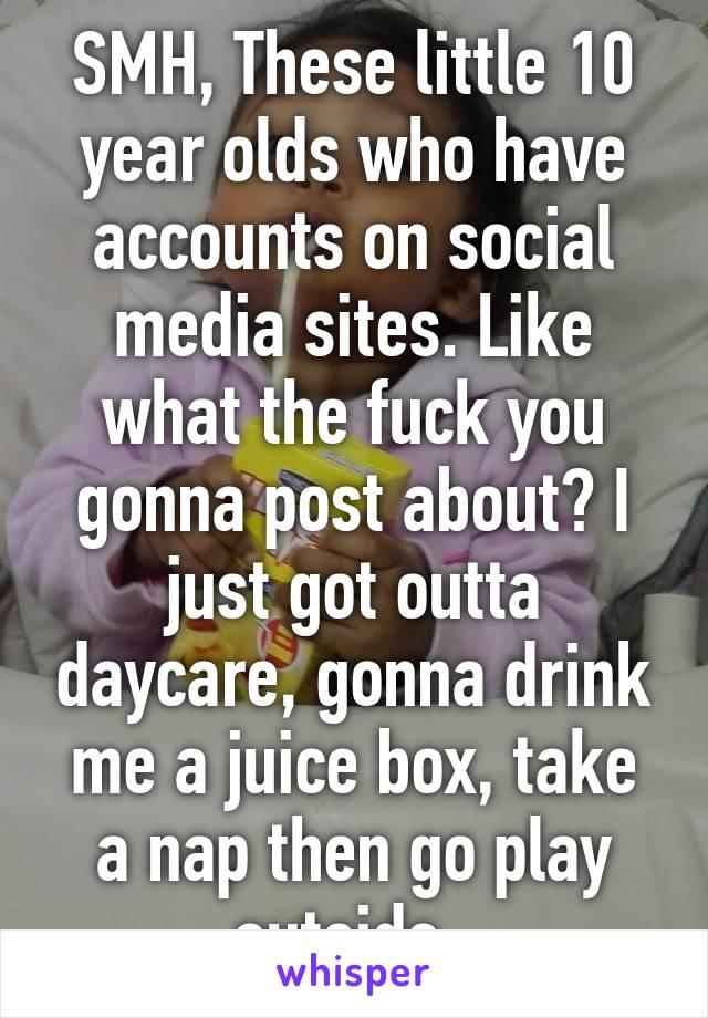 Social fuck sites