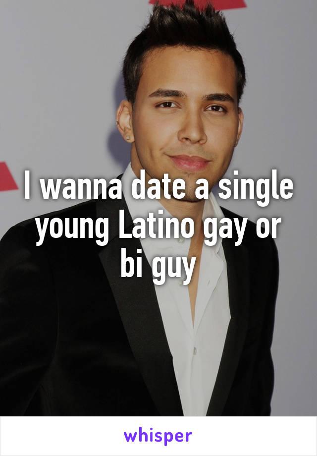 Latino Gay Dating