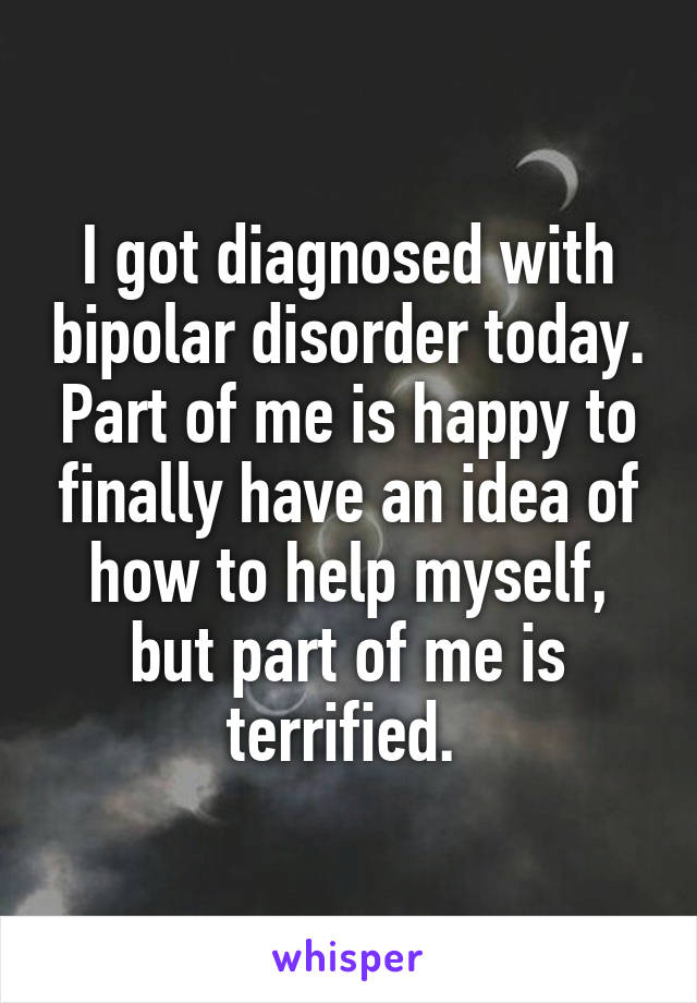 Quotes About Bipolar Disorder. Picture. The Struggle Bipolar ...