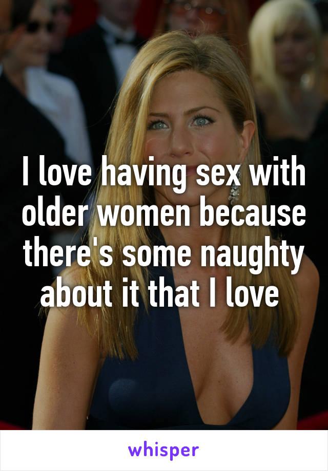 Remarkable, Naughty women having sex words