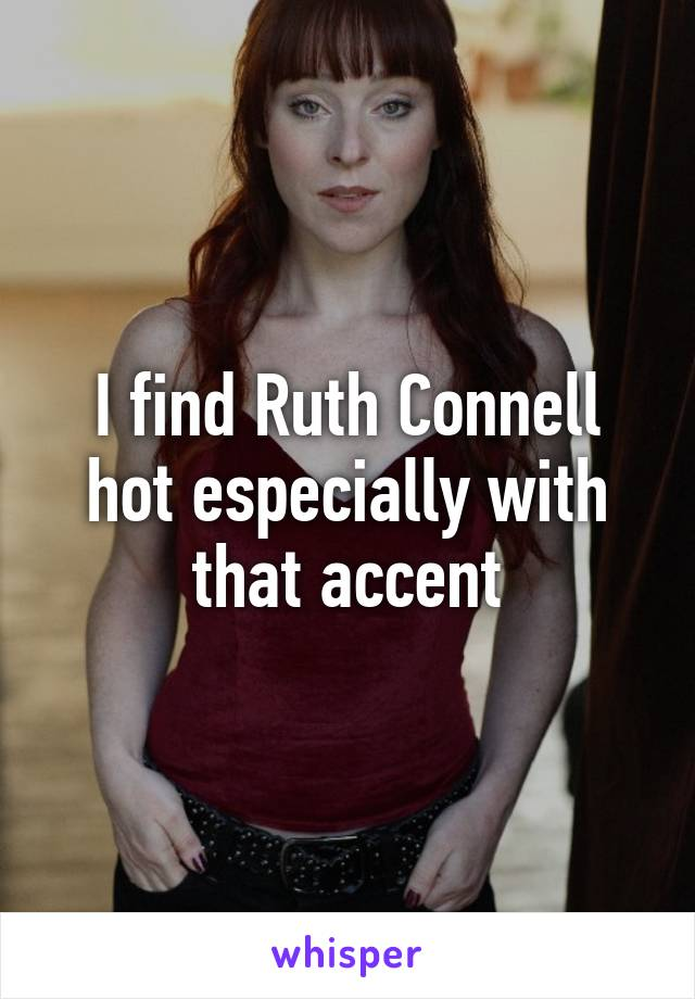 nude Sexy Ruth Connell (48 images) Paparazzi, Instagram, panties
