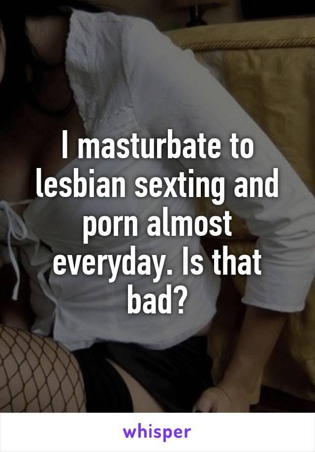 Lesbiana sexual fuckk vidia