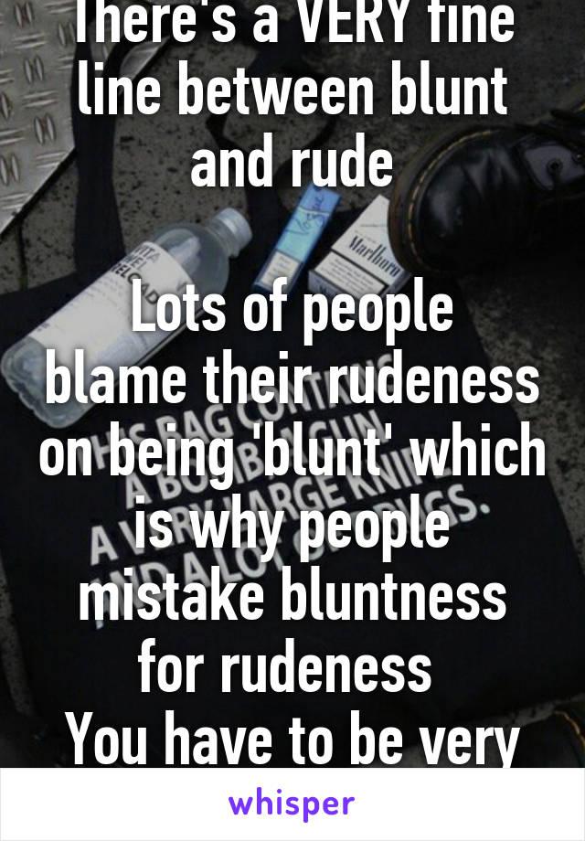 And rude photos 17