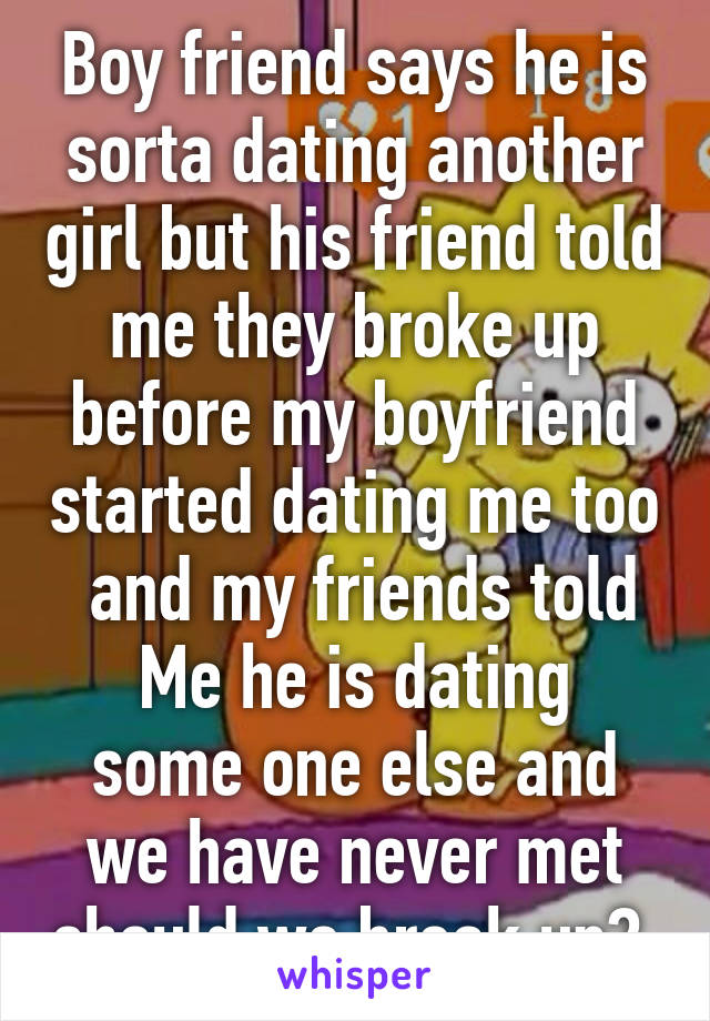 how old should my daughter be to start dating 15-year-old is asking questions about dating rules march 2006 my daughter is 15 she's in a kinda bookish group at school, and few of her friends have ''gone out'' with guys yet while she doesn't appear to have a specific boy in mind right now (though i may be wrong about that), she's asking questions about what her dating rules will be.