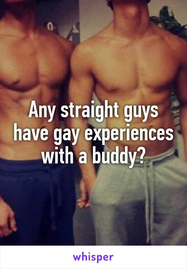 Genuine men please. fine big dick brotha luv guys with strong