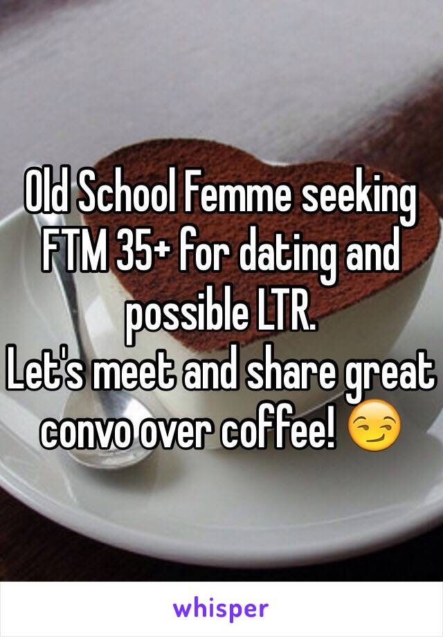 lets meet dating