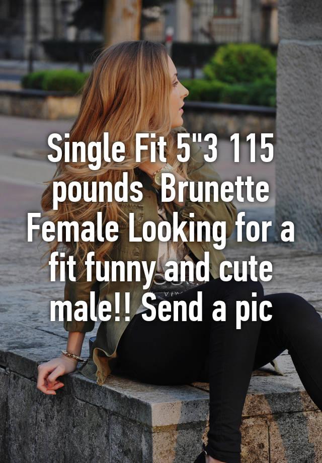 Single Fit 5