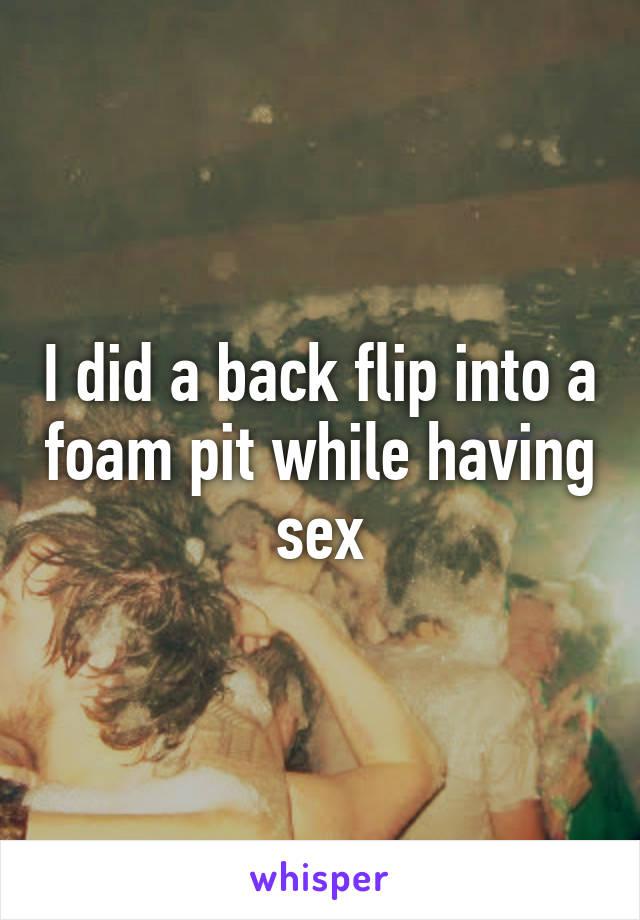 Alien surfer girls porno