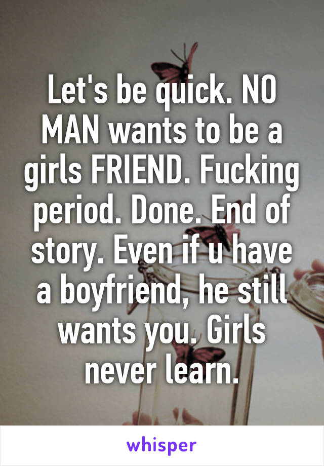 Mine, man fucking girl on period