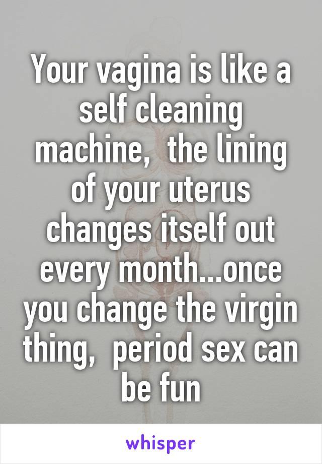 Sex vedios liberary