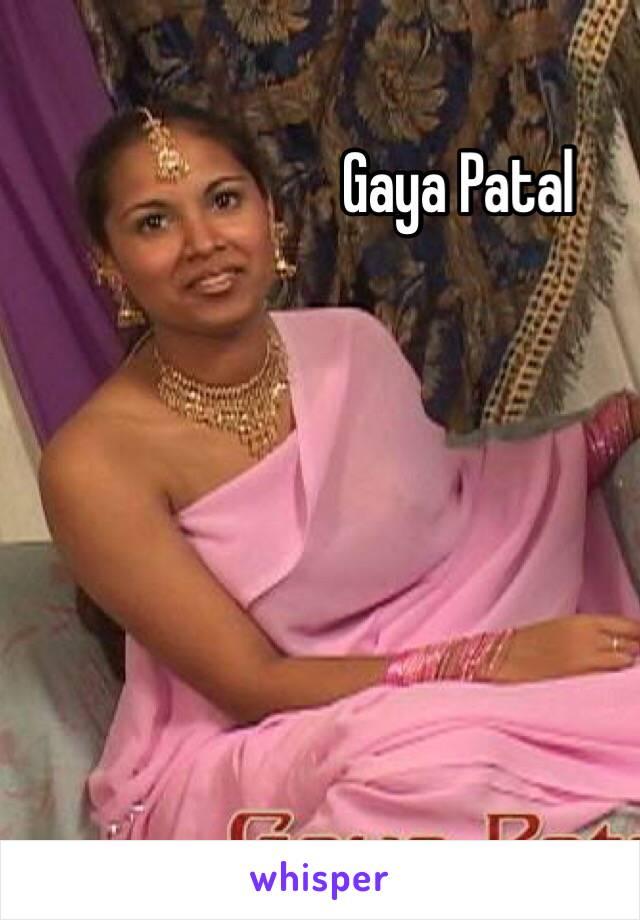 Gaya Patal