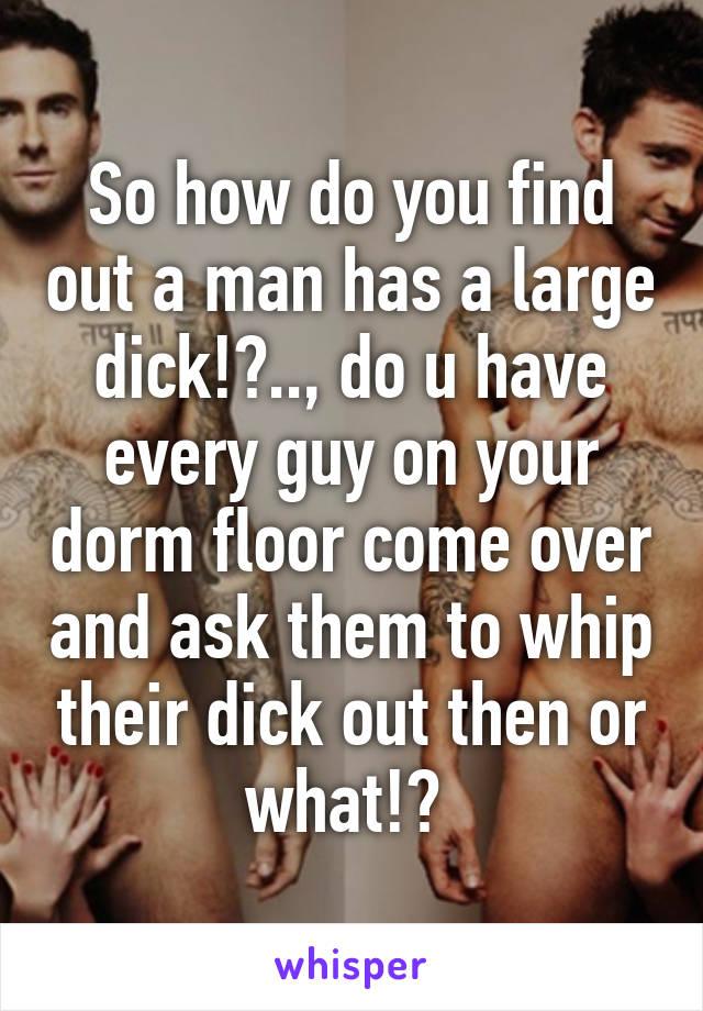 Nude sex in natur