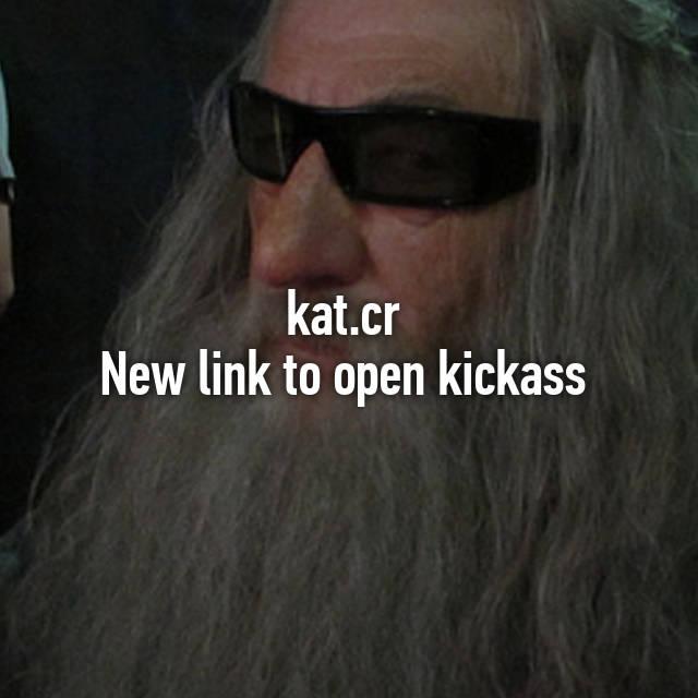 kat.cr new link
