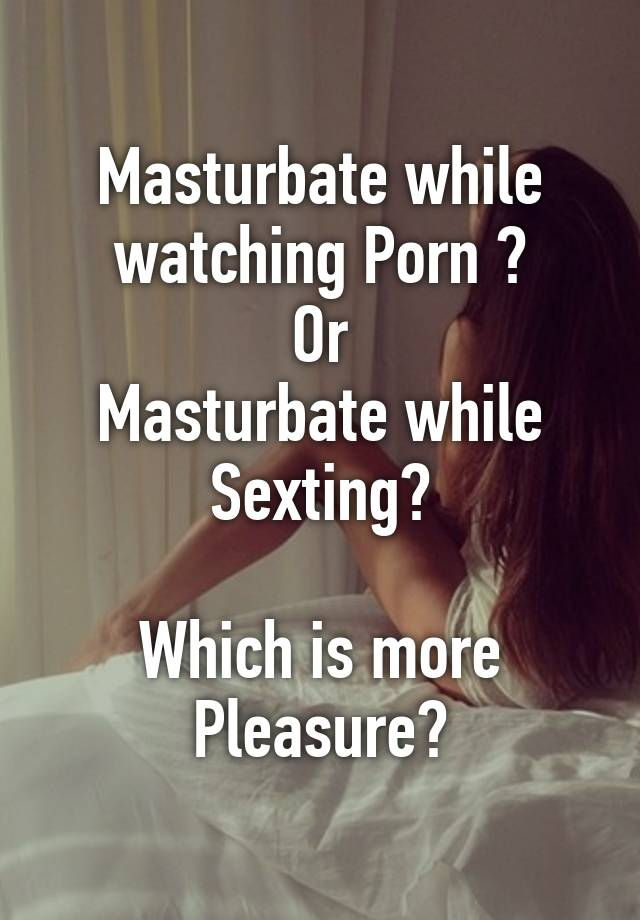 something is. Thanks big ass girls masturbate dick and squirt that interrupt