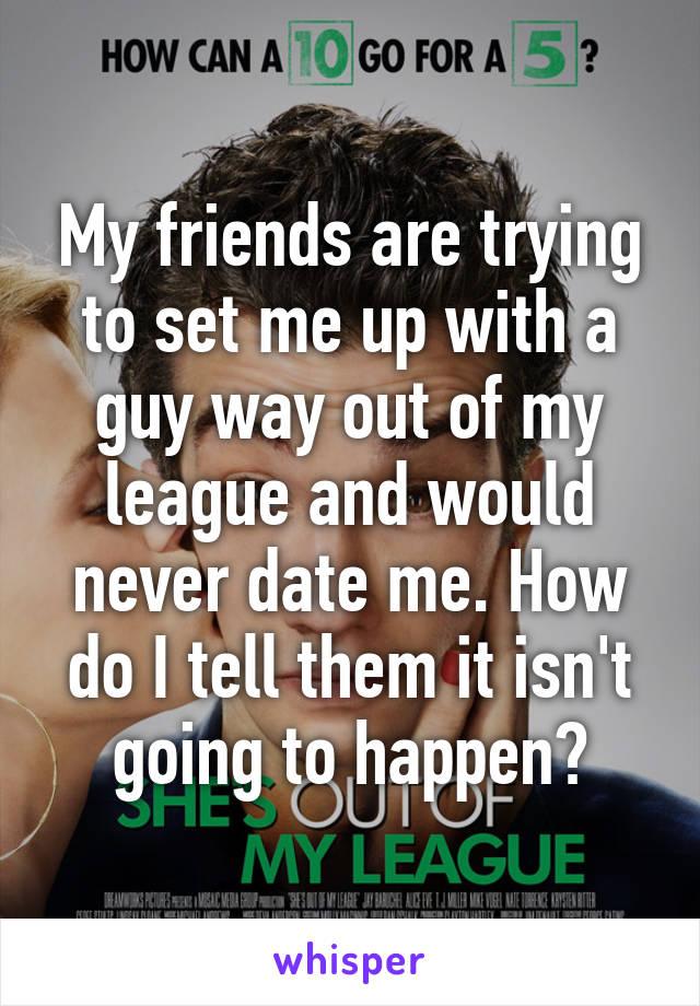 Dating In The Dark Online Full Episodes
