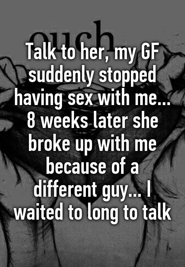 Am i dating a psychopath quiz