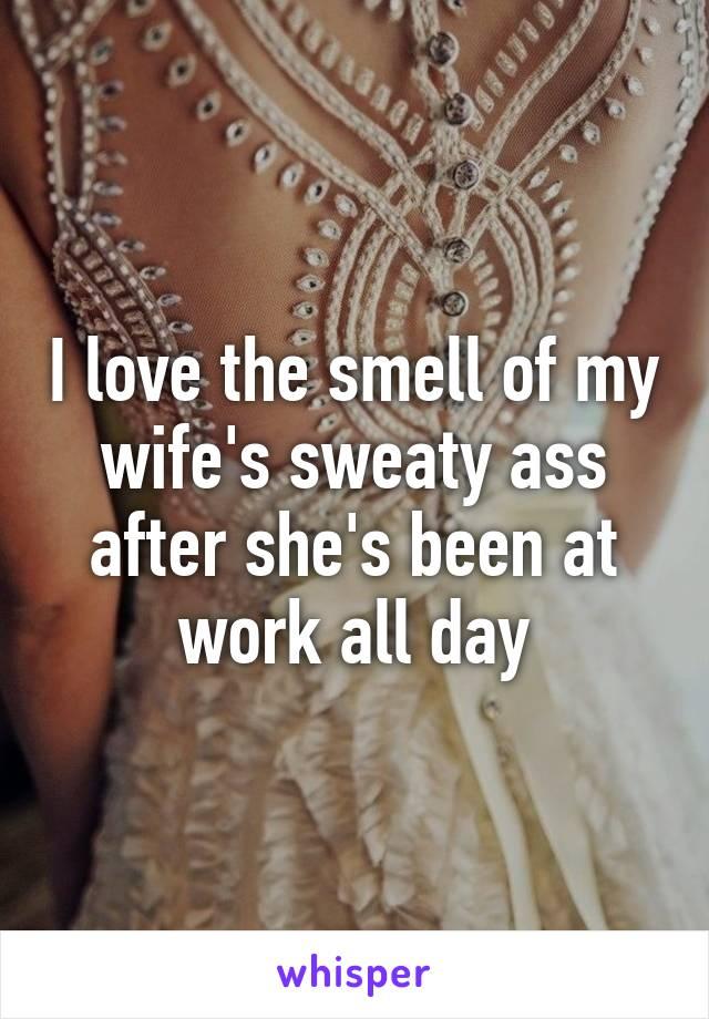 Black dick white wife