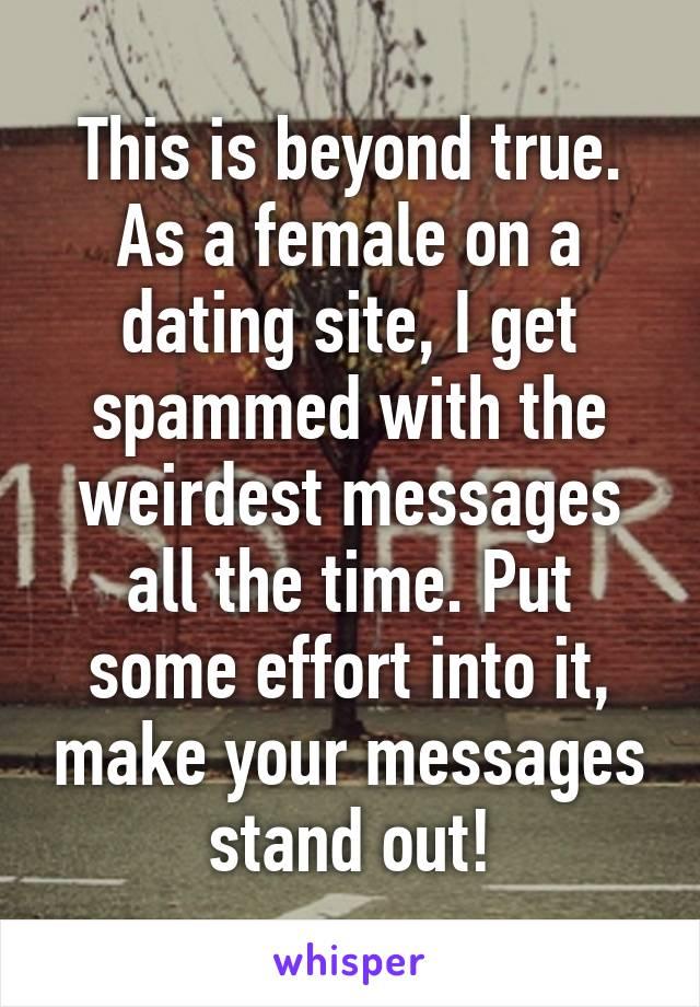 true dating site