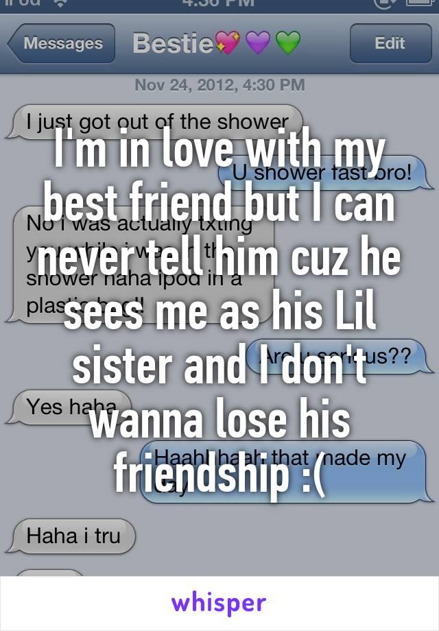 Fucking Best Mates Sister
