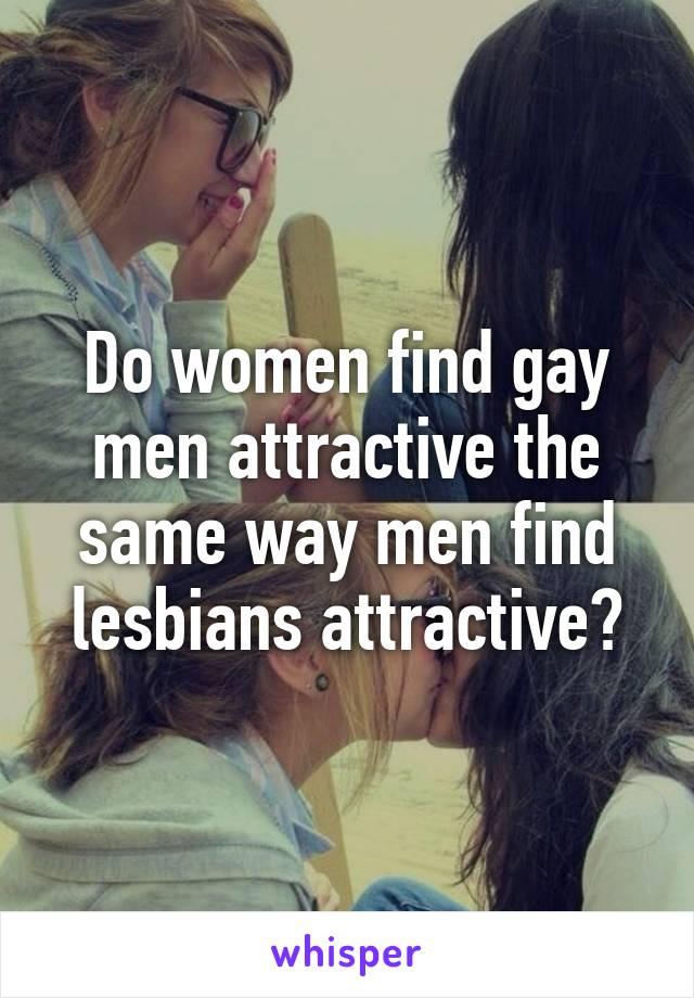 find lesbians