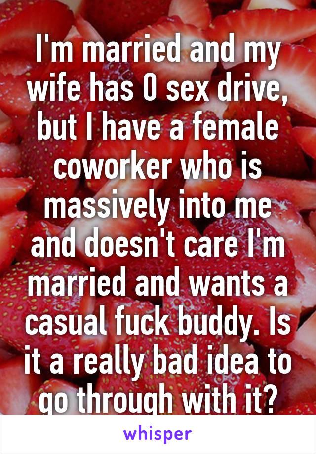 Madison ivy naked hot sex fuck