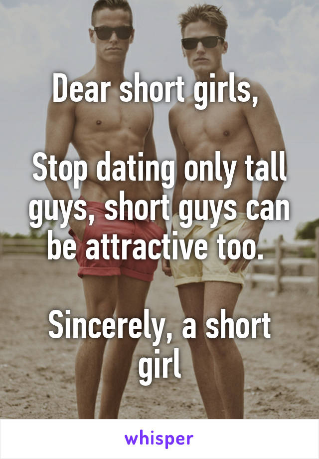 How to stop dating many guys