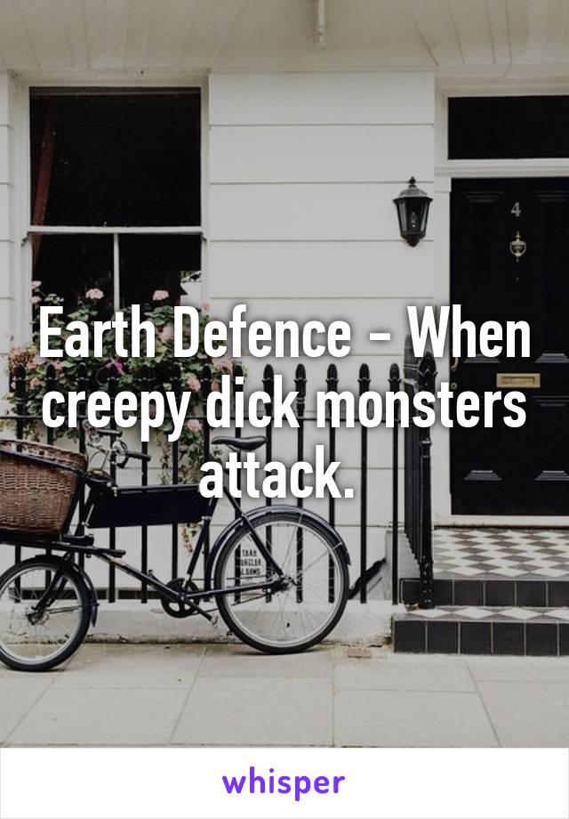 Balls Deep Black Dick Anal