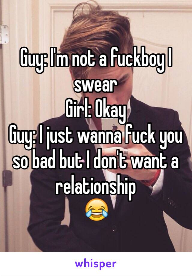 I just wana fuck you girl
