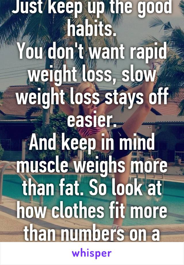 Weight training burns fat faster photo 1