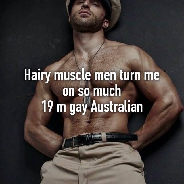 Amateur blonde sex tube