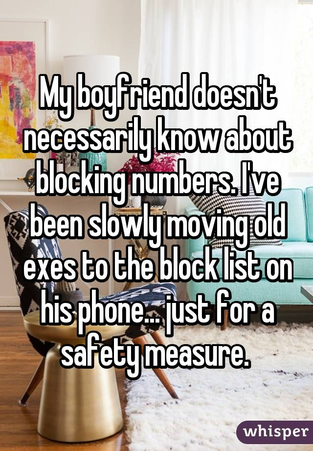 Forum on this topic: This App Lets You Cut Your Ex , this-app-lets-you-cut-your-ex/