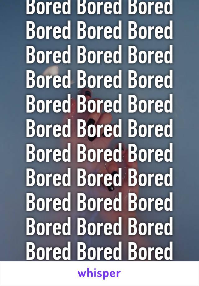 Bored Bored Bored Bored Bored Bored Bored Bored Bored Bored Bored Bored Bored Bored Bored Bored Bored Bored Bored Bored Bored Bored Bored Bored Bored Bored Bored Bored Bored Bored Bored Bored Bored Bored Bored