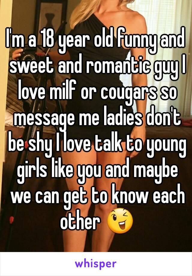 Milf loves milf girls