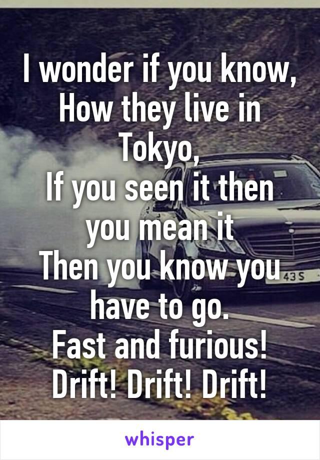 you see driftsforstyrrelser