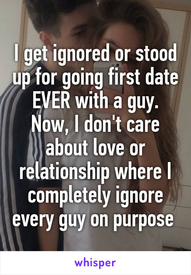 Where To Find A Guy To Date