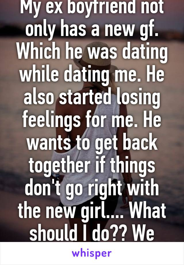 Things to do while dating a girl