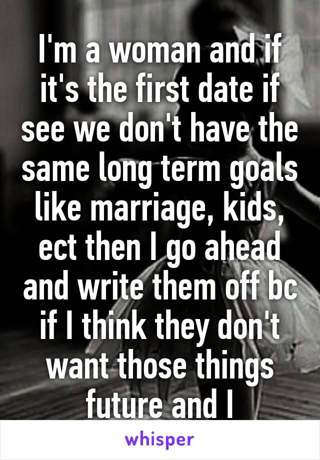 Love 5 lies boys tell first dates