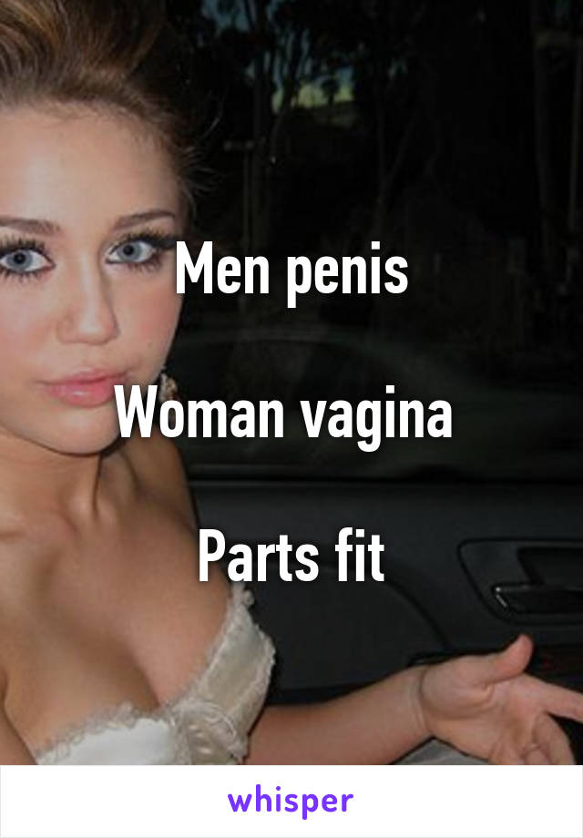 Pakistani boobs open girls