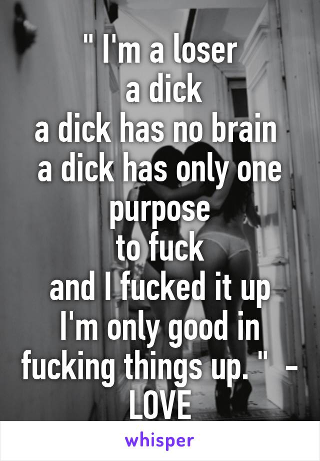 Nude tit