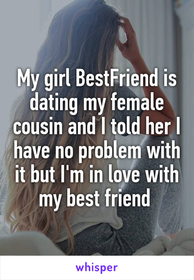 dating best guy friend