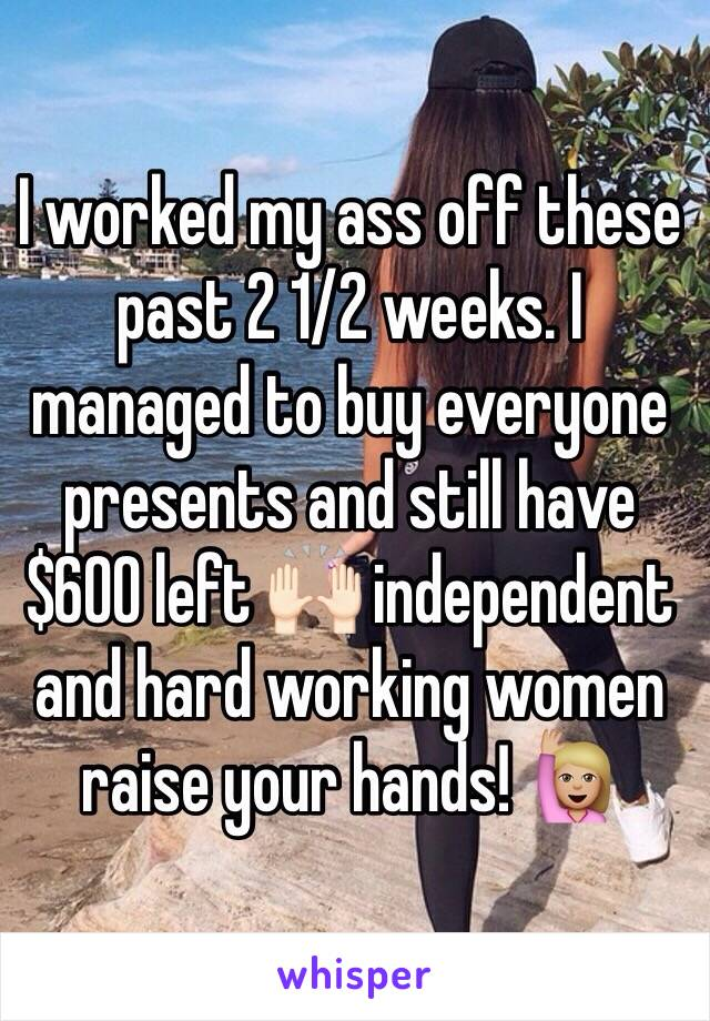 2 hands 1 asshole